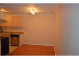 "Photo 8: 211 780 PREMIER Street in North Vancouver: Lynnmour Condo for sale in ""EDGEWATER ESTATES"" : MLS®# V1128304"