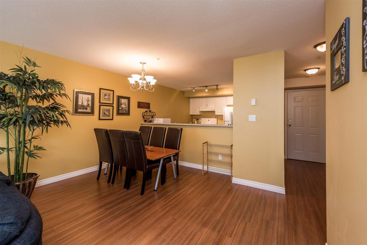 Photo 9: Photos: 213 12739 72 Avenue in Surrey: West Newton Condo for sale : MLS®# R2195378