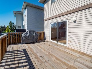 Photo 24: 22 Somercrest Close SW in Calgary: Somerset Detached for sale : MLS®# A1125013