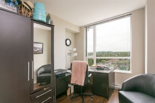 """Photo 9: 1004 4028 KNIGHT Street in Vancouver: Knight Condo for sale in """"KING EDWARD VILLAGE - PHASE II"""" (Vancouver East)  : MLS®# R2408110"""
