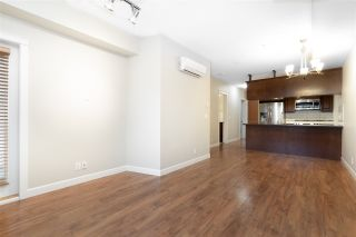 """Photo 11: 321 8288 207A Street in Langley: Willoughby Heights Condo for sale in """"Yorkson Creek"""" : MLS®# R2529591"""