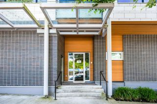 """Photo 20: 105 5325 WEST Boulevard in Vancouver: Kerrisdale Condo for sale in """"BOULEVARD PRIVATE RESIDENCES"""" (Vancouver West)  : MLS®# R2608646"""