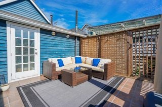 Main Photo: 1620 E 11TH Avenue in Vancouver: Grandview Woodland House for sale (Vancouver East)  : MLS®# R2622234