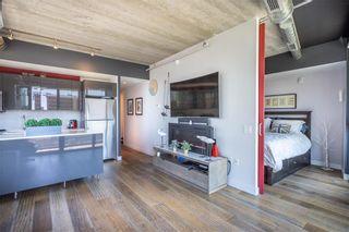 Photo 10: 908 311 Hargrave Street in Winnipeg: Downtown Condominium for sale (9A)  : MLS®# 202124844