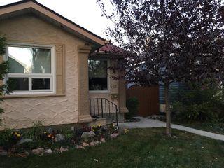Photo 3: 461 Ottawa Avenue in Winnipeg: Residential for sale (3A)  : MLS®# 202026451
