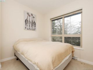 Photo 14: 410 3240 JACKLIN Rd in VICTORIA: La Jacklin Condo for sale (Langford)  : MLS®# 806517