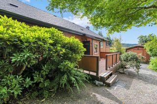 Photo 6: 6455 Sooke Rd in Sooke: Sk Sooke Vill Core House for sale : MLS®# 841444