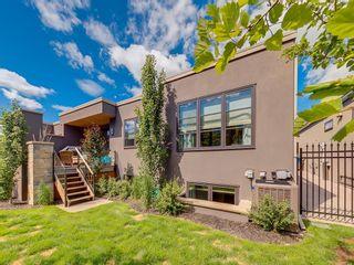 Photo 34: 46 ASPEN RIDGE Square SW in Calgary: Aspen Woods House for sale : MLS®# C4124183