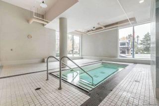 """Photo 21: 1805 7371 WESTMINSTER Highway in Richmond: Brighouse Condo for sale in """"Lotus"""" : MLS®# R2449971"""