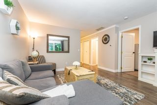 """Photo 21: 18 5352 VEDDER Road in Chilliwack: Vedder S Watson-Promontory Townhouse for sale in """"Mountain View Properties"""" (Sardis)  : MLS®# R2606912"""