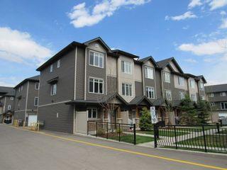Photo 35: 44 9515 160 Avenue in Edmonton: Zone 28 Townhouse for sale : MLS®# E4246005