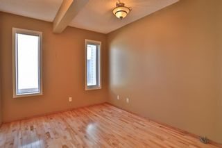 Photo 8: 72 HARVEST PARK Road NE in Calgary: Harvest Hills Detached for sale : MLS®# A1030343