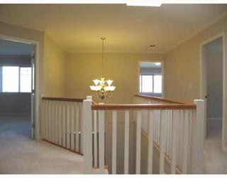Photo 7: 3482 TOLMIE Avenue in Richmond: Terra Nova House for sale : MLS®# V761269