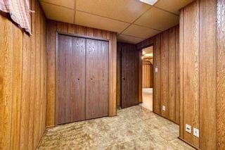 Photo 32: 101 WOODBINE Road: Sherwood Park House for sale : MLS®# E4253268