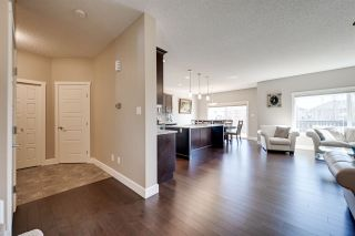 Photo 11: 7741 GETTY Wynd in Edmonton: Zone 58 House for sale : MLS®# E4238653