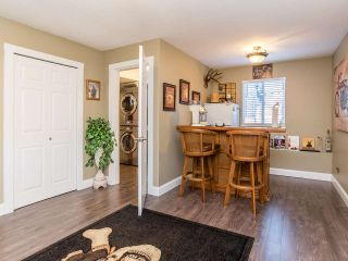 Photo 5: 2728 Blackham Drive in Abbotsford: Abbotsford East House for sale : MLS®# R2531985