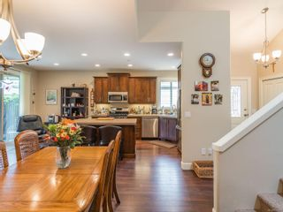 Photo 13: 101 4417 Amblewood Lane in : Na Uplands Row/Townhouse for sale (Nanaimo)  : MLS®# 874717