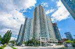 """Main Photo: 1801 13688 100TH Avenue in Surrey: Whalley Condo for sale in """"PARK PLACE 1"""" (North Surrey)  : MLS®# R2543166"""