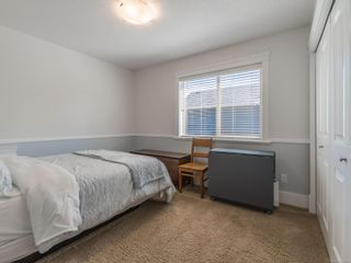 Photo 34: 620 Sarum Rise Way in : Na University District House for sale (Nanaimo)  : MLS®# 883226