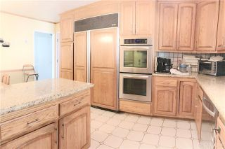 Photo 46: 20201 Wells Drive in Woodland Hills: Residential for sale (WHLL - Woodland Hills)  : MLS®# OC21007539