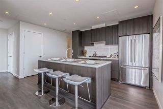 """Photo 2: 2801 530 WHITING Way in Coquitlam: Coquitlam West Condo for sale in """"BROOKMERE"""" : MLS®# R2551819"""