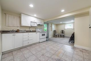 Photo 17: 3181 Service St in : SE Camosun House for sale (Saanich East)  : MLS®# 875253