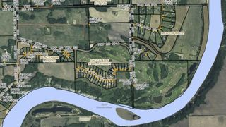 Photo 7: 45 25519 TWP RD 511 A: Rural Parkland County Rural Land/Vacant Lot for sale : MLS®# E4250744