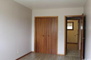 Photo 16: 1484 Nicholson Road in Estevan: Pleasantdale Residential for sale : MLS®# SK870664