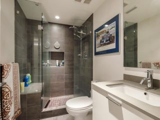 """Photo 36: 587 W KING EDWARD Avenue in Vancouver: Cambie Townhouse for sale in """"JAMES RESIDENCE"""" (Vancouver West)  : MLS®# R2537952"""