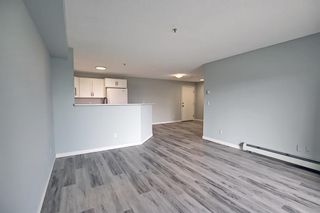 Photo 16: 7312 304 Mackenzie Way: Airdrie Apartment for sale : MLS®# A1118474