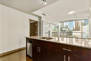 Photo 15: 802 135 13 Avenue SW in Calgary: Beltline Apartment for sale : MLS®# A1113429