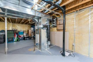 Photo 35: 8810 174 Avenue in Edmonton: Zone 28 House for sale : MLS®# E4241255