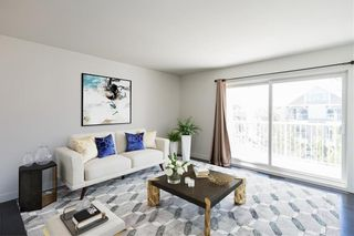 Photo 5: 307 235 Bridgeland Drive South in Winnipeg: Bridgwater Forest Condominium for sale (1R)  : MLS®# 202017173