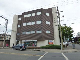 Photo 13: 403 9200 MARY Street in Chilliwack: Chilliwack W Young-Well Office for sale : MLS®# C8024751