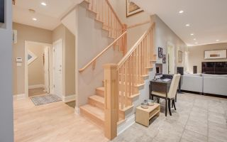 Photo 15: 1047 UPLANDS Drive: Anmore House for sale (Port Moody)  : MLS®# R2587063