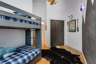 Photo 21: 164 CITADEL Manor NW in Calgary: Citadel Detached for sale : MLS®# C4221388