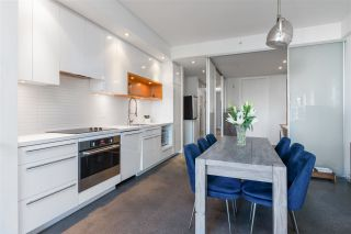"""Photo 6: 203 256 E 2ND Avenue in Vancouver: Mount Pleasant VE Condo for sale in """"JACOBSEN"""" (Vancouver East)  : MLS®# R2481756"""