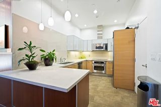 Photo 37: 801 S Grand Avenue Unit 1311 in Los Angeles: Residential for sale (C42 - Downtown L.A.)  : MLS®# 21762892