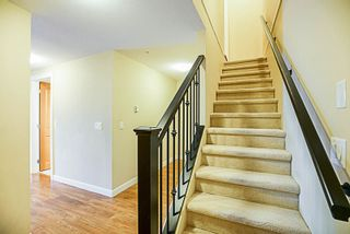 """Photo 2: 573 8328 207A Street in Langley: Willoughby Heights Condo for sale in """"Yorkson Creek"""" : MLS®# R2208627"""