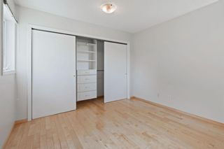 Photo 16: 427 34 Avenue NE in Calgary: Highland Park Detached for sale : MLS®# A1145247