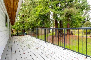 Photo 17: 2978 SURF CRESCENT in Coquitlam: Ranch Park House for sale : MLS®# R2125319