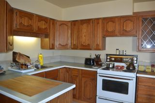 Photo 5: 4734 LAUREL AVENUE in Sechelt: Sechelt District House for sale (Sunshine Coast)  : MLS®# V1111148