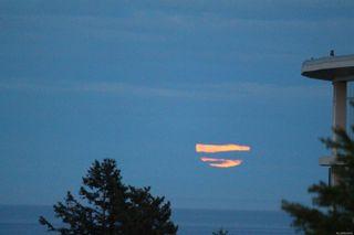 Photo 41: 102 758 Sayward Hill Terr in : SE Cordova Bay Condo for sale (Saanich East)  : MLS®# 862858