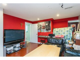 Photo 31: 12088 216 Street in Maple Ridge: West Central House for sale : MLS®# R2562227