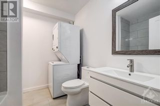 Photo 5: 842 MAPLEWOOD AVENUE in Ottawa: House for rent : MLS®# 1265782