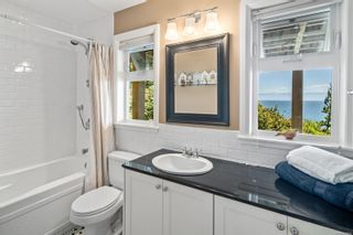 Photo 56: 2576 Seaside Dr in : Sk French Beach House for sale (Sooke)  : MLS®# 876846