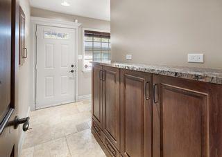 Photo 24: 14004 91A Avenue in Edmonton: Zone 10 House for sale : MLS®# E4264059