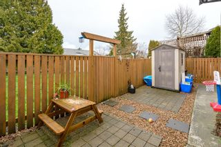 Photo 39: 785 26th St in : CV Courtenay City House for sale (Comox Valley)  : MLS®# 863552