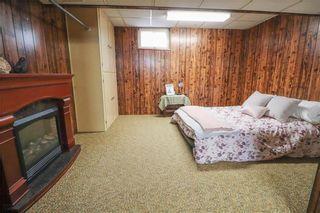 Photo 29: 624 Munroe Avenue in Winnipeg: Morse Place Residential for sale (3B)  : MLS®# 202111662