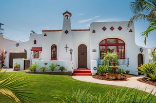 Photo 51: KENSINGTON House for sale : 3 bedrooms : 4684 Biona Drive in San Diego